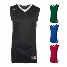 Maillot National Varsity