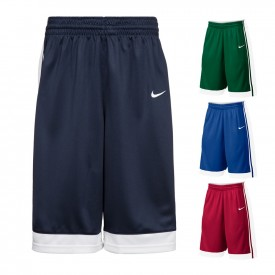 Short National Varsity - Nike 639400