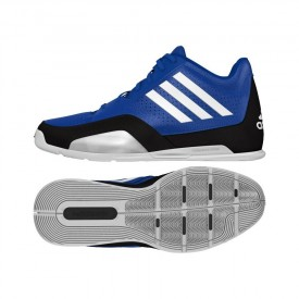 Chaussures 3 Series - Adidas S84964