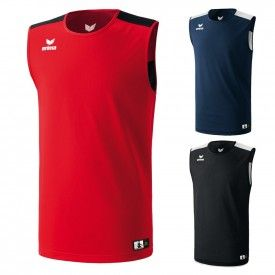 Maillot entrainement Overtime Erima
