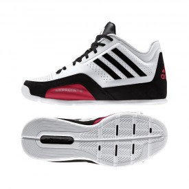 Chaussures 3 Series - Adidas D69456