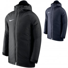 Veste Winter Academy 18 - Nike 893798