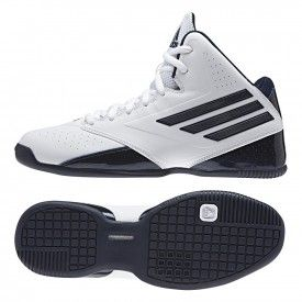 Chaussures 3 Series Adidas