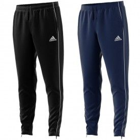 Pantalon Training Core 18 Adidas