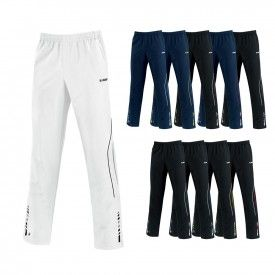 Pantalon loisir Champion