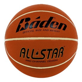 Ballon All Star - Baden BRSK