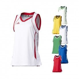 Maillot Match Women