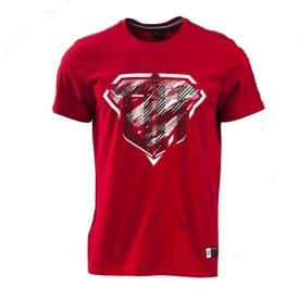 Tee-shirt Superman