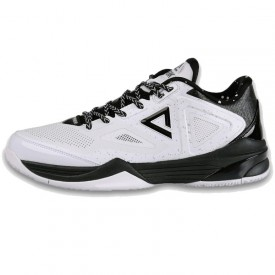Chaussures TP9 III Low - Peak E61323A-WHIBLA