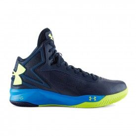 Chaussures Torch Under Armour
