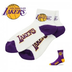 - NBA Collection 501LAKERS