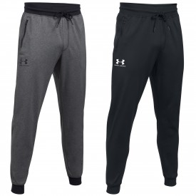 Pantalon Sportstyle - Under Armour 1290261