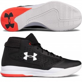 Chaussures Jet - Under Armour 1300016-002