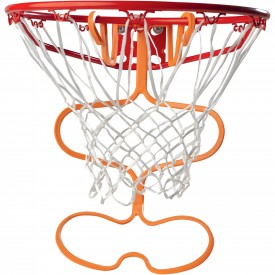 Basketball return - Spalding 300165901