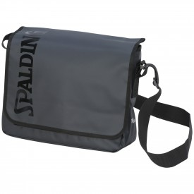Sac porte-documents Premium - Spalding 300454201