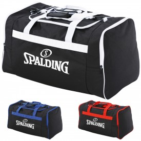 Sac de sport Team Large - Spalding 3004537