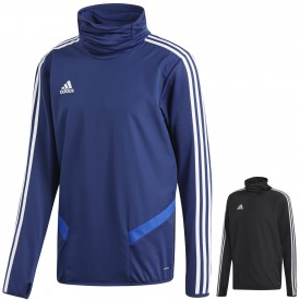 Sweat Warm Tiro 19 - Adidas DT5791
