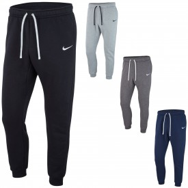 Pantalon Team Club 19 - Nike AJ1468