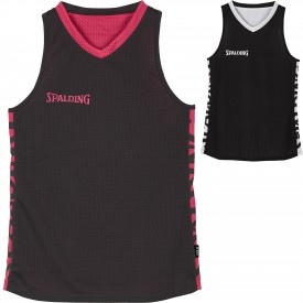 Maillot Essential Réversible 4HER - Spalding 3002036