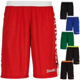 Short Essential Réversible - Spalding 3005025