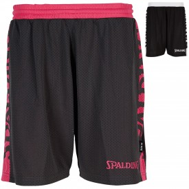 Short Essential Réversible 4HER - Spalding 3005036