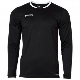 Maillot Training Longsleeve