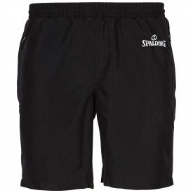 Short Woven Pure Spalding