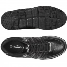 Chaussures Referee - Spalding 300800001