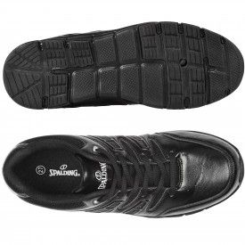 Chaussures Referee Spalding