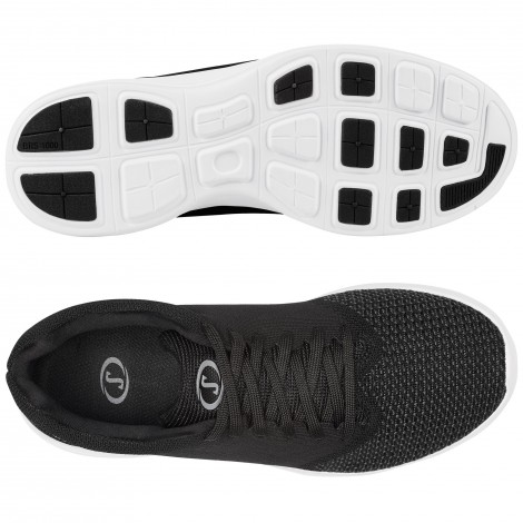 Chaussures S-Float Spalding