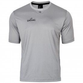 Tee-shirt Referee - Spalding 3002754