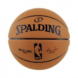 Ballon NBA Officiel Replica Spalding