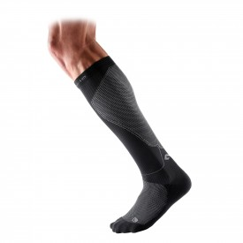 Chaussettes de compression multisports (par paire) - Mc David 8841