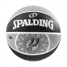 Ballon Team NBA San Antonio Spurs - Spalding 300158701141