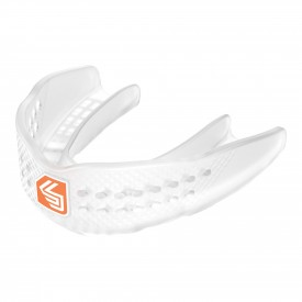 Protège-dents SuperFit Basketball - Shock Doctor 9290