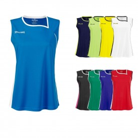 Maillot 4her II - Spalding 3002411