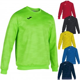 Sweat Grafity - Joma 101329.
