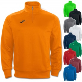 Sweat Faraon Combi - Joma 100285