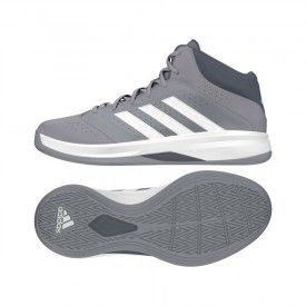Chaussures Court Fury Adidas