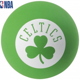 Balle NBA Spaldeens Boston Celtics - Spalding 3001694050011