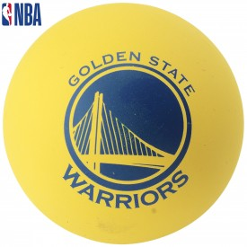 Balle NBA Spaldeens Golden State Warriors - Spalding 3001694070011