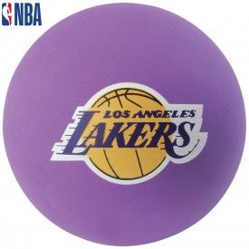 Balle NBA Spaldeens Los Angeles Lakers Spalding
