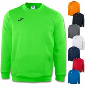 Sweat Cairo II - Joma 101333.