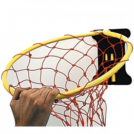 Kit complet flexi-basket - Sporti 064171