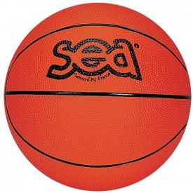 Ballon de Basket SEA Futur Champ Sporti