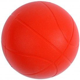 Ballon de Basket Mousse Sporti