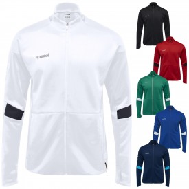 Veste Poly Tech Move - Hummel 200013