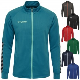 Veste Poly HMLAuthentic - Hummel 205366