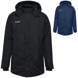 Veste coach Tech Move - Hummel 200029