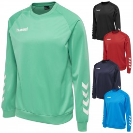 Sweat Poly HMLPromo - Hummel 205874
